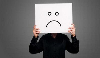 精神障碍患者有哪些症状表现